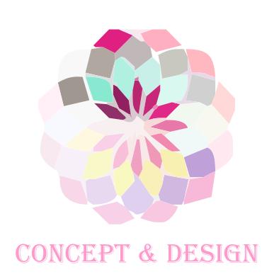 Concept &D missplume