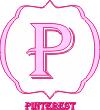 Pinterest Missplume