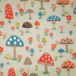 mushroom cath kindston